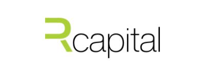Rcapital logo